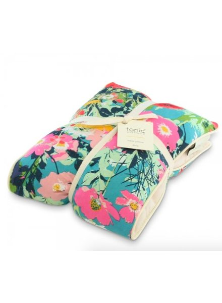 Tonic Tonic Heat Pillow Dusk Meadow