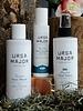 Ursa Major Ursa Major for Sensitive Skin