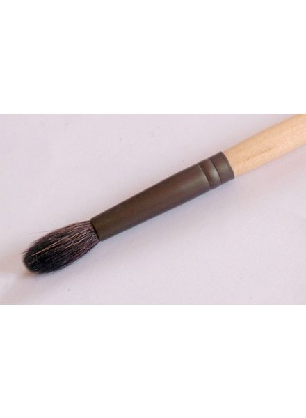 Jane Iredale Jane Iredale Crease Shadow Brush