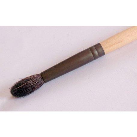 Jane Iredale Crease Shadow Brush