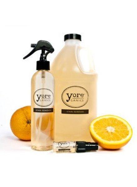 Yore Organics Yore Organics Stain Remover 8oz.