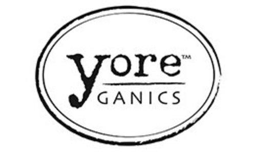 Yore Organics