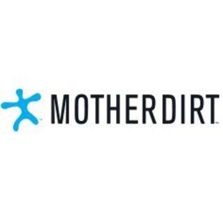 Mother Dirt