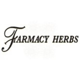 Farmacy Herbs
