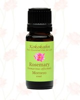 Kokokahn Kokokahn Essential Oil Rosemary
