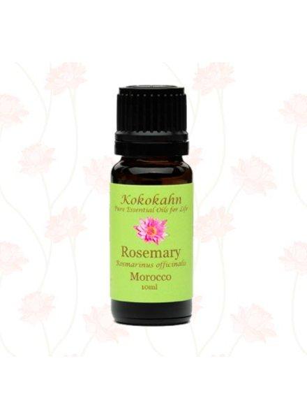 Kokokahn Kokokahn Essential Oil Rosemary