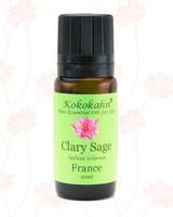 Kokokahn Kokokahn Essential Oil Clary Sage