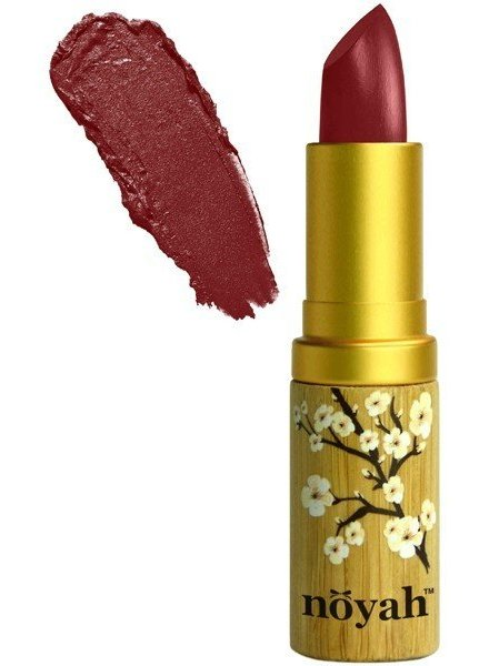 Noyah Noyah Lipstick African Nights
