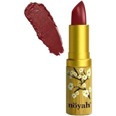 Noyah Lipstick African Nights