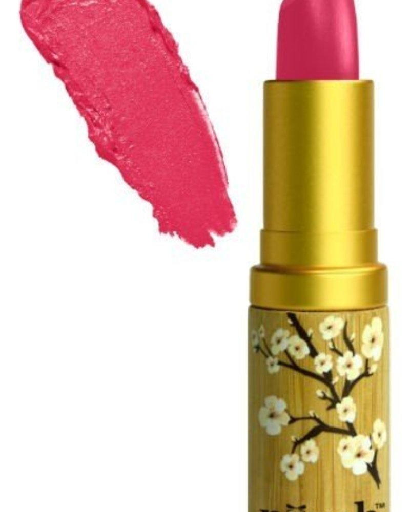 Noyah Noyah Lipstick Dolled Up