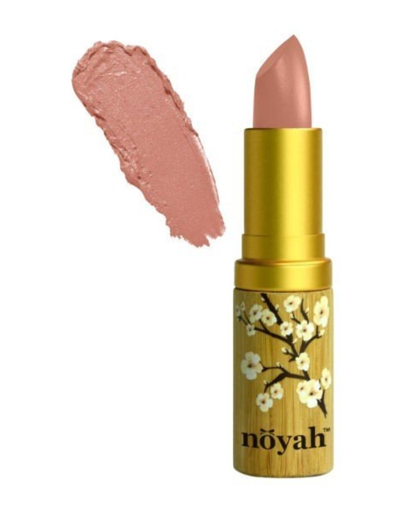 Noyah Noyah Lipstick Wink