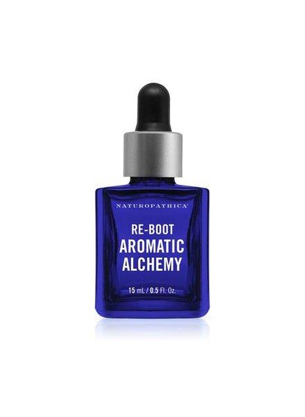 Naturopathica Naturopathica Re-Boot Aromatic Alchemy
