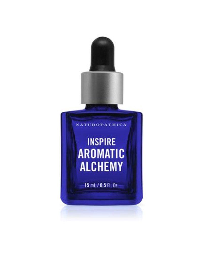 Naturopathica Naturopathica Inspire Aromatic Alchemy