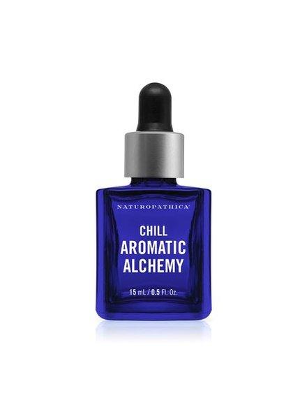 Naturopathica Naturopathica Chill Aromatic Alchemy