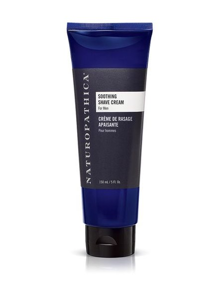 Naturopathica Naturopathica Soothing Shave Cream