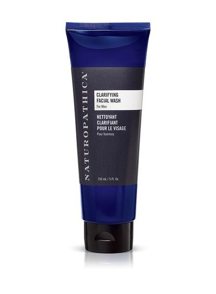 Naturopathica Naturopathica Clarifying Facial Wash