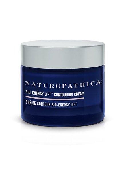 Naturopathica Naturopathica Bio-Energy Lift™ Contouring Cream