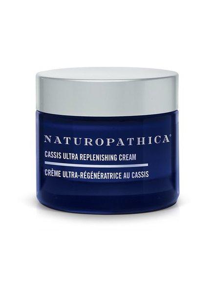 Naturopathica Naturopathica Cassis Ultra Replenishing Cream