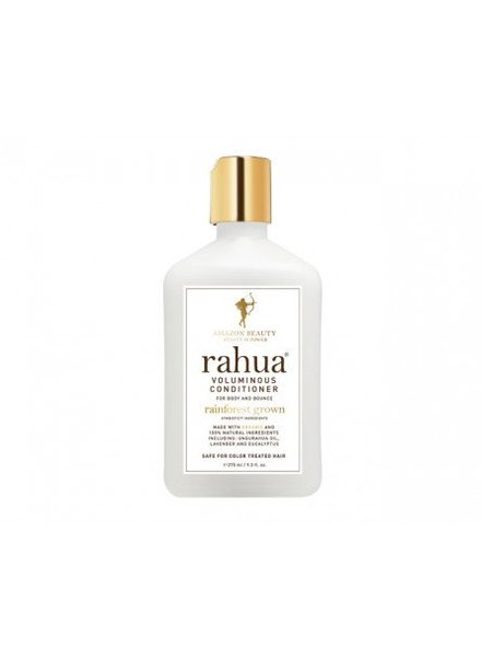 Rahua Rahua Voluminous Conditioner