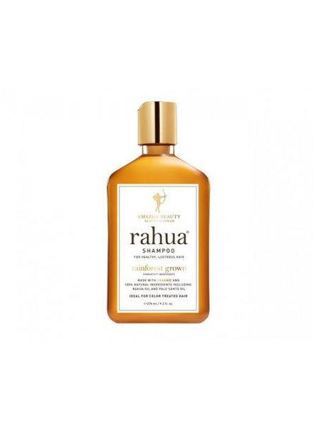 Rahua Rahua Classic Shampoo
