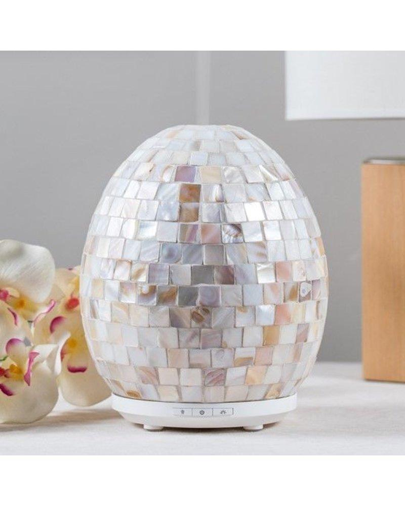 SpaRoom Mosaic Diffuser