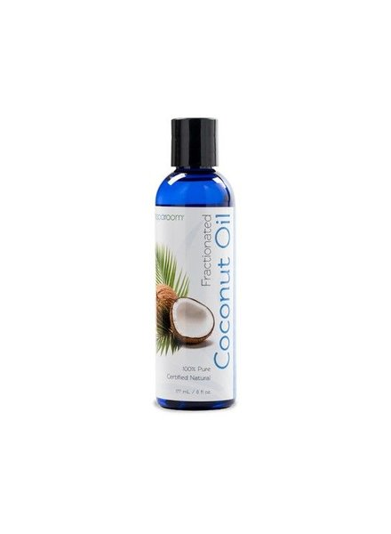 SpaRoom Fractionated Coconut Oil