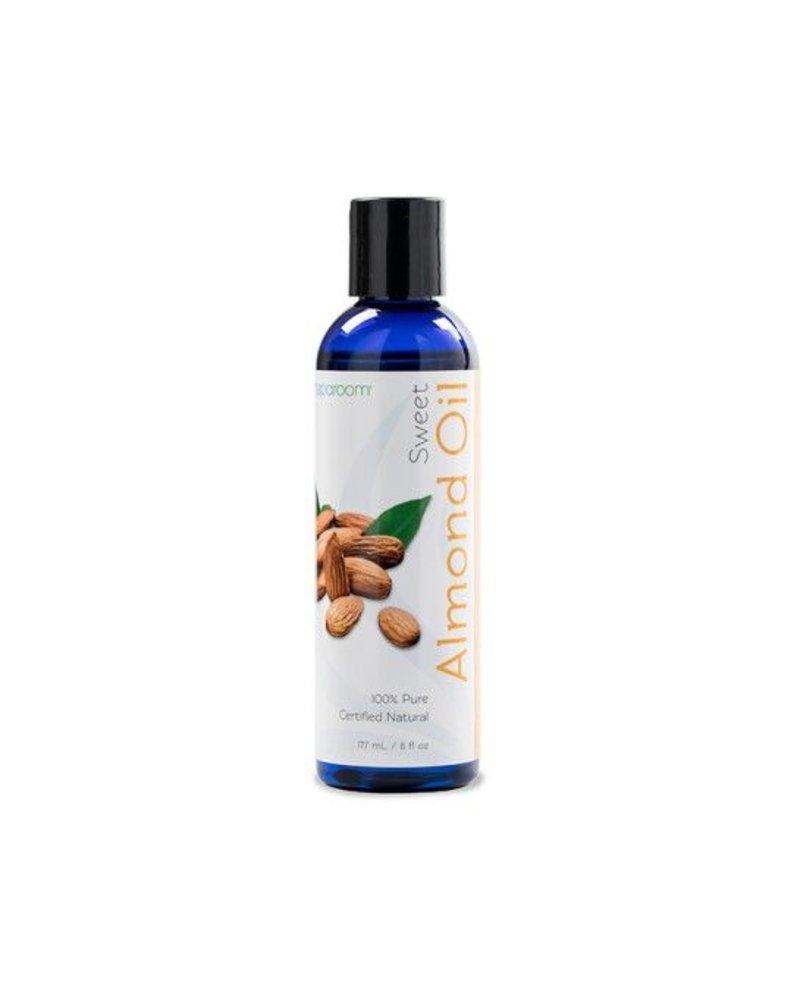 SpaRoom Almond Oil