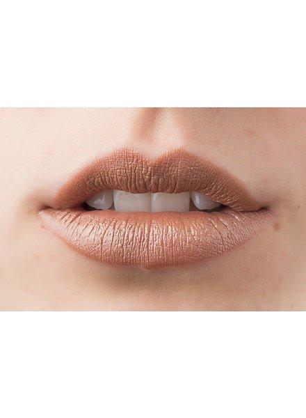 Axiology Axiology Lipstick Instinct