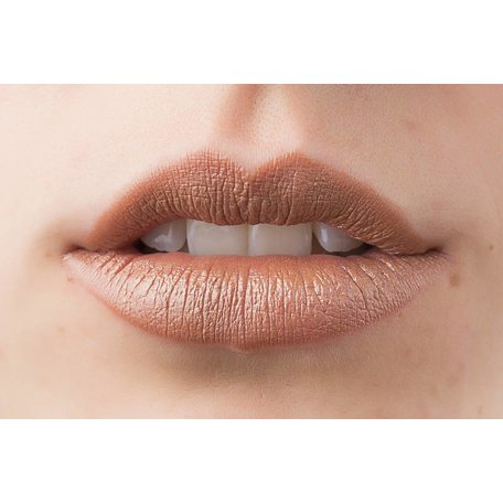 Axiology Lipstick Instinct