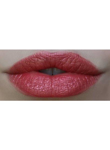 Axiology Axiology Lipstick Vibration