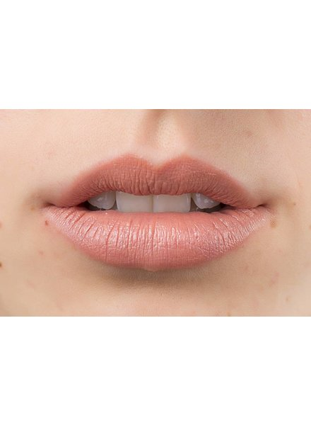 Axiology Axiology Lipstick Philosophy