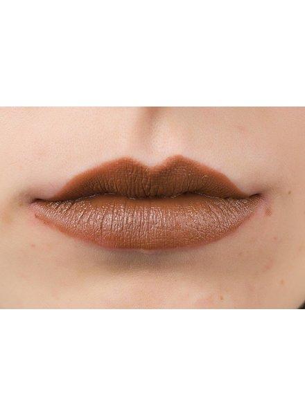 Axiology Axiology Lipstick Theory