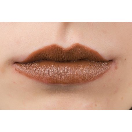 Axiology Lipstick Theory