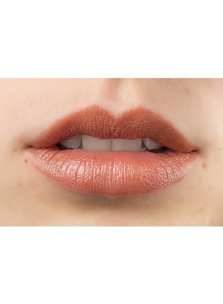 Axiology Axiology Lipstick Devotion