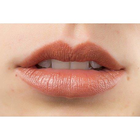 Axiology Lipstick Devotion