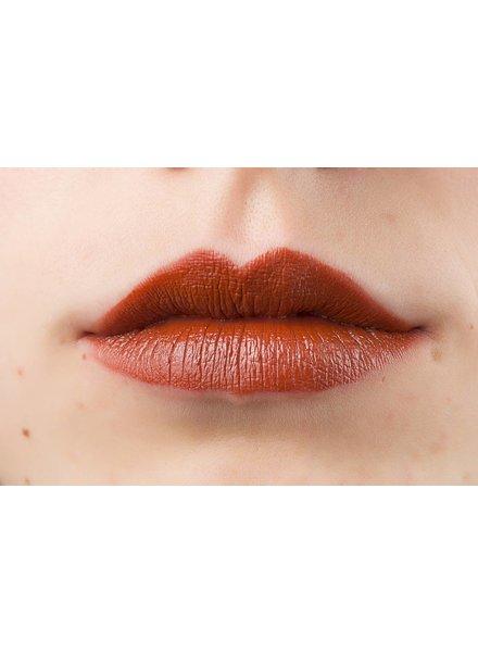 Axiology Axiology Lipstick Elusive