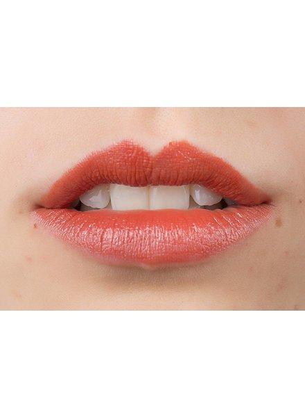 Axiology Axiology Lipstick Noble