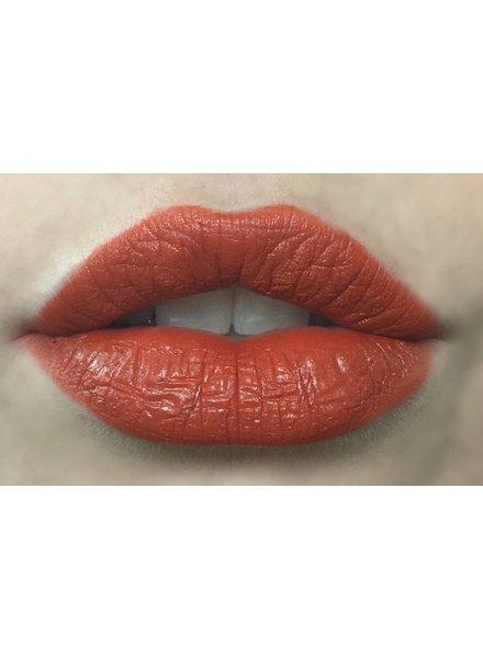 Axiology Axiology Lipstick Worth