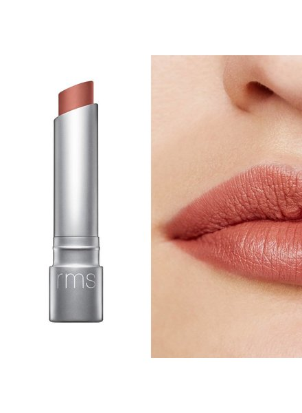 RMS RMS Wild With Desire Lipstick Brain Teaser
