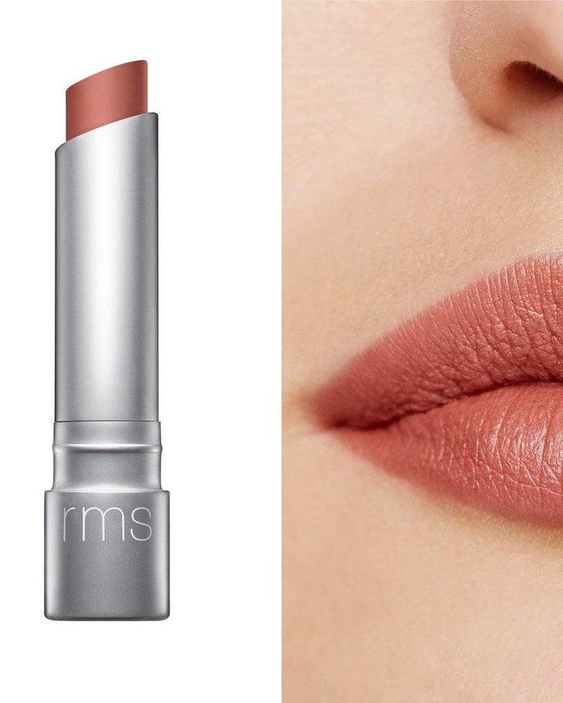 RMS RMS Wild With Desire Lipstick Brain Teaser