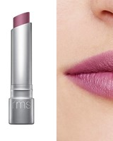 RMS RMS Wild With Desire Lipstick Sweet Nothing