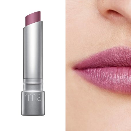 RMS Wild With Desire Lipstick Sweet Nothing