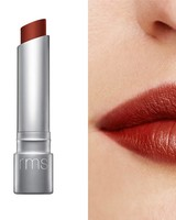 RMS RMS Wild With Desire Lipstick Rapture