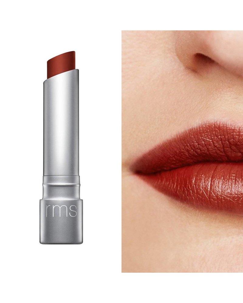 RMS RMS Wild With Desire Lipstick Rapture
