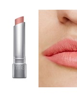 RMS RMS Wild With Desire Lipstick Vogue Rose