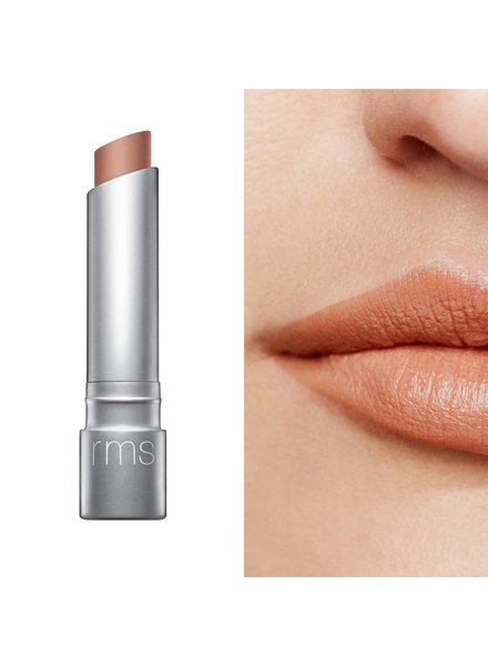 RMS RMS Wild With Desire Lipstick Breathless