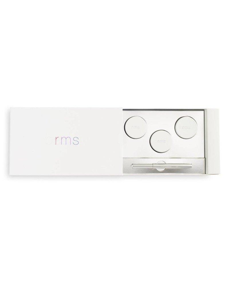RMS RMS Luminizer Gift Set
