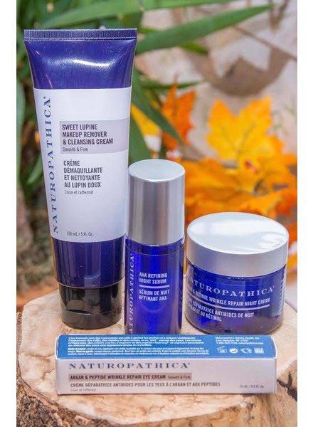 Naturopathica for Mature Skin