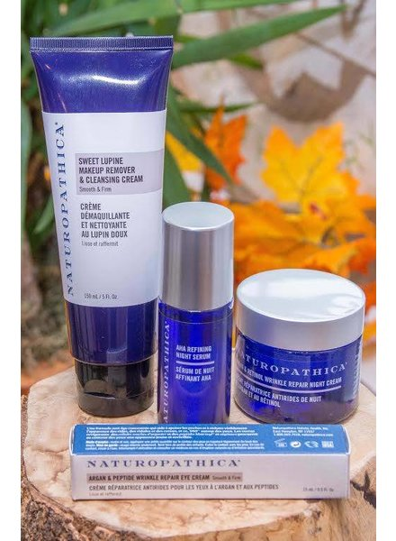 Naturopathica Naturopathica for Mature Skin