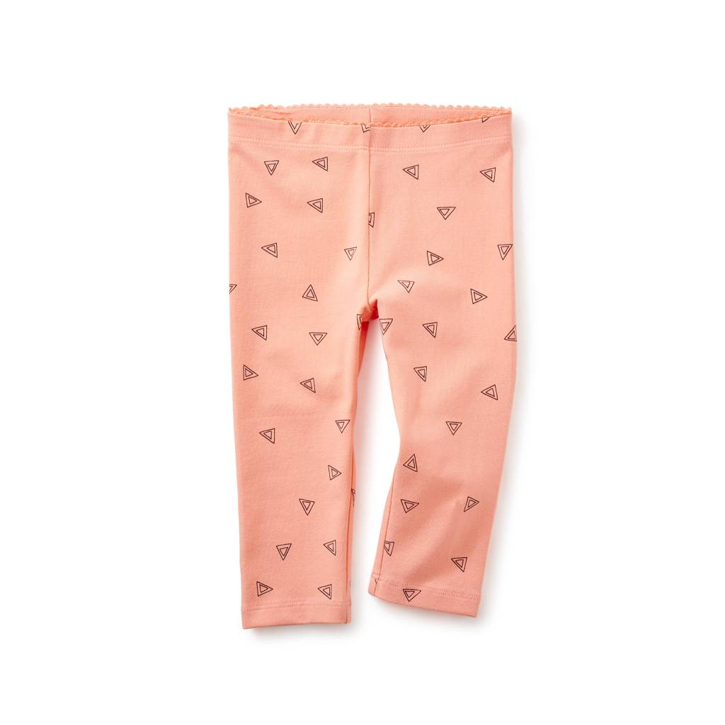 Tea Collection Wooloomooloo Capri Legging